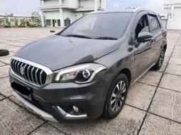 Dijual mobil bekas Suzuki SX4 , DKI Jakarta