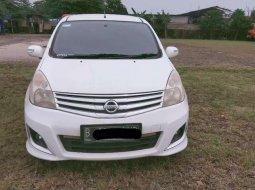 Jual mobil Nissan Grand Livina 2013 bekas, DKI Jakarta