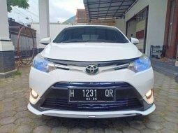 Jawa Tengah, Toyota Vios TRD 2017 kondisi terawat