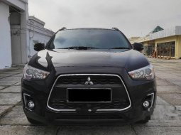 Dijual mobil bekas Mitsubishi Outlander Sport PX, DKI Jakarta