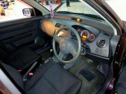 Mobil Suzuki Swift 2011 ST dijual, Jawa Timur