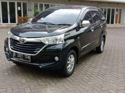 Mobil Toyota Avanza 2015 1.3 MT terbaik di Banten