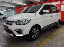 DKI Jakarta, jual mobil Wuling Confero S 2019 dengan harga terjangkau