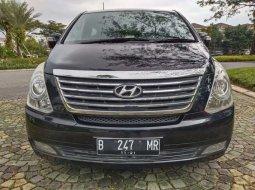 Jual mobil bekas murah Hyundai H-1 Elegance 2011 di DKI Jakarta