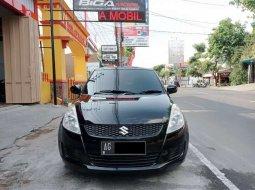 Jual Suzuki Swift 2013 harga murah di Jawa Timur