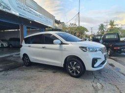 Bali, jual mobil Suzuki Ertiga GX AT 2019 dengan harga terjangkau