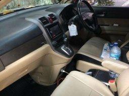 Mobil Honda CR-V 2007 2 dijual, Banten