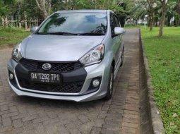 Jual Daihatsu Sirion 2017 harga murah di Kalimantan Selatan