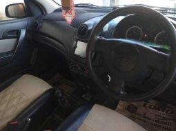 Jual mobil Chevrolet Lova 2012 bekas, Jawa Timur