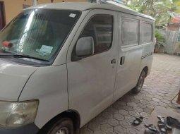 Jual mobil Daihatsu Gran Max 2012 bekas, Jawa Tengah