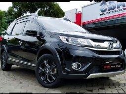 Mobil Honda BR-V 2018 E terbaik di DKI Jakarta
