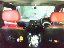 Jual cepat Toyota Kijang Grand Extra 1996 di Jawa Timur