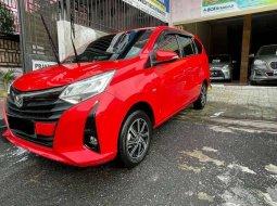Dijual mobil bekas Toyota Calya G, Sumatra Utara