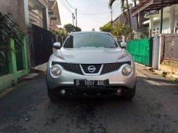 Jual mobil bekas murah Nissan Juke 1.5 CVT 2013 di Jawa Barat