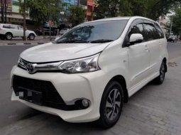 Mobil Toyota Avanza 2018 Veloz dijual, Sumatra Utara