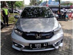Jual mobil Honda Brio RS 2019 bekas, DKI Jakarta
