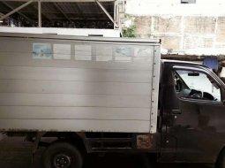 Jawa Barat, Daihatsu Gran Max Box 2014 kondisi terawat
