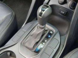Hyundai Santa Fe 2021 DKI Jakarta dijual dengan harga termurah