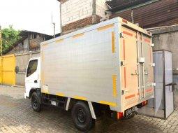 Rental 6 bulan CDE Hino Coltdiesel DLL engkel box alumunium bok besi