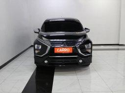 Mitsubishi Xpander Ultimate AT 2018 Hitam