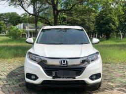 Honda HR-V 1.5L E CVT 2019 Putih