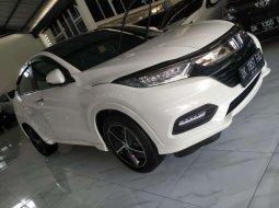 Honda HR-V 2020 Bali dijual dengan harga termurah