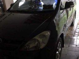 Toyota Kijang Innova 2021 Jawa Barat dijual dengan harga termurah