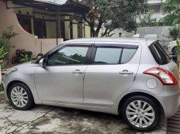 Suzuki Swift 2013 Jawa Barat dijual dengan harga termurah