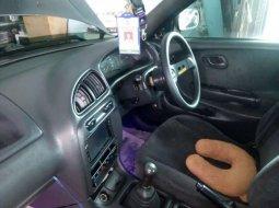 Suzuki Baleno 1997 Jawa Barat dijual dengan harga termurah