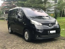 Jawa Barat, jual mobil Nissan Evalia XV 2012 dengan harga terjangkau