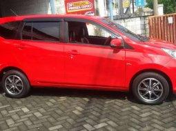 Jawa Timur, jual mobil Toyota Calya G 2019 dengan harga terjangkau