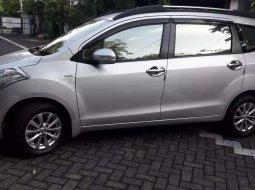 Mobil Suzuki Ertiga 2014 GX dijual, Jawa Timur