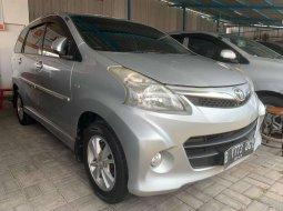 Daihatsu Xenia 2017 Jawa Tengah dijual dengan harga termurah