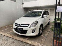Mobil Mazda 8 2013 terbaik di DKI Jakarta