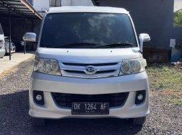 Daihatsu Luxio 2013 Bali dijual dengan harga termurah