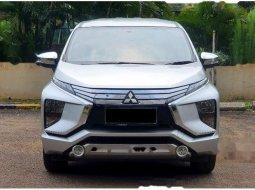 Mitsubishi Xpander 2017 DKI Jakarta dijual dengan harga termurah