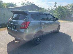 Mobil Datsun GO+ 2015 terbaik di Sumatra Utara