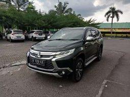 Mobil Mitsubishi Pajero Sport 2017 Dakar terbaik di Jawa Tengah