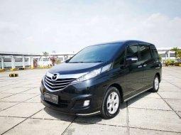 Mobil Mazda Biante 2014 dijual, DKI Jakarta