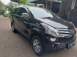 Jual Toyota Avanza G 2013 harga murah di Jawa Barat