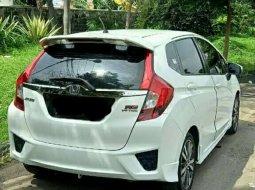 Dijual mobil bekas Honda Jazz RS CVT, Jawa Barat