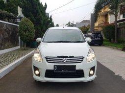 Jual mobil bekas murah Suzuki Ertiga GL 2013 di Jawa Barat