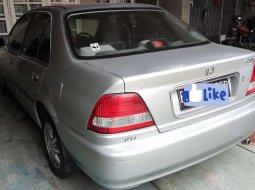 Jual Honda City VTEC 2001 harga murah di DKI Jakarta