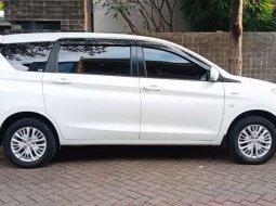 Jual mobil Suzuki Ertiga GL 2018 bekas, Jawa Tengah