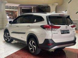 Jual cepat Toyota Rush S 2018 di Bali