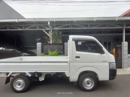 Jual mobil Suzuki Carry Pick Up 2021 bekas, DKI Jakarta
