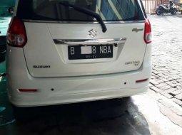 Jual mobil bekas murah Suzuki Ertiga GX Elegant 2014 di DKI Jakarta
