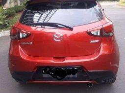 DKI Jakarta, jual mobil Mazda 2 2015 dengan harga terjangkau