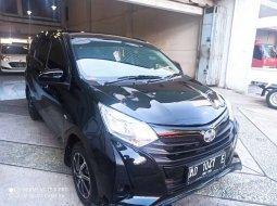 Jawa Tengah, jual mobil Toyota Calya E 2019 dengan harga terjangkau