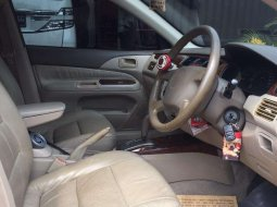 Mobil Mitsubishi Lancer 2003 SEi dijual, Banten